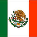 Podcast international : université Tecnologico de Monterrey au Mexique