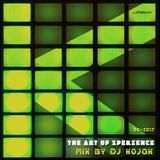 The Art of Xperience by Dj Kojak - 02 2017