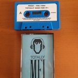 Dj Medz-Totaly MFI Feb 1993