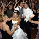 Wedding DJ Mix One
