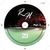 RH23 Part 2