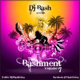 Bashment 7