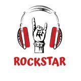 Rockstar puntata 18-02-2020
