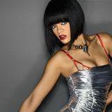 Saturday Party Ep.43 (R'N'B,Hip Hop,Club Mix,Top Hits)