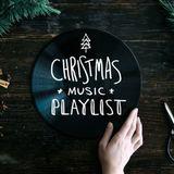 Greek Christmas Mix By Dj Chris Kaltsas