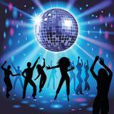 Enjoy Disco!! ~80's hits~