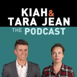 Kiah & Tara Jean: The Podcast – Sept 20, 2016