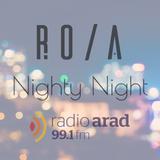 Nighty Night - S01E01 - 27.01.2018