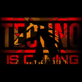 TECHNO IS COMING