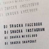dj shacka 90 slow jams part 2
