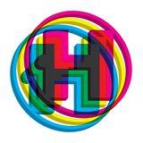 ' Hospitality DJ Competition - WINNING MIX '