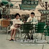 Time after Time: 1967