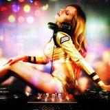 Twisted Mix by Dj Cozo