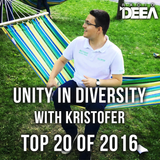Kristofer - Top 20 of 2016