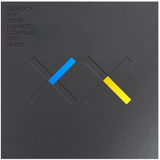 Bedrock XX (Mixed & Compiled By John Digweed) CD-2