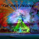 Music for the Soul Broadcast Vol.2