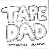 Tape Dad Interview