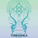 Intuitiu at Tunkashila, Casavieja, Ávila, Sept 2017 (Dubstep DJ set)