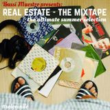 Real Estate - The ultimate summer selection