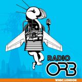 Radio Orb 2