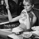 Strictly 45s - Volume 3