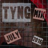 Tyng Promo Mix (July 2016)