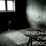 JimPanse - Machwerk Podcast March