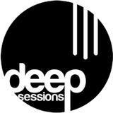 Paulo C. @ Deep Sessions 02