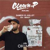 OKLMix 01