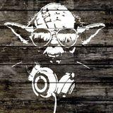 JP - Electro Swing Mix