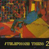 To Fragma Tou Hxou 17-03-2015 Telephone Thing Part 2