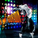 Flash Gordon - Kankabchen 2015