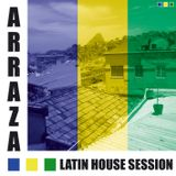 LATIN HOUSE SESSION