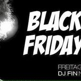 Live at Moritz, Landsberg...DJ Fin