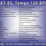 DJ Yaniv Ram - SET85 special love songs
