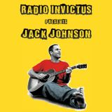 Radio Invictus presents Jack Johnson