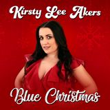 Tuesday 11th December 2018 (Kirsty Lee Akers)