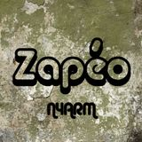 Zapéo - N4ARM