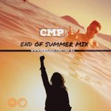 cMp - END OF SUMMER 2O18 MIX