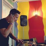 Tommc - Promo Mix 2019
