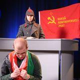 NKP - Podkast - 02.02.17