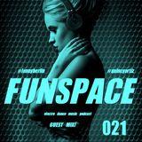 FunSpace#021