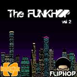 The FunkHop 2