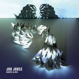 Job Jobse - Groove Mix CD