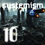 Systemism 10