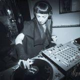 Cosebelle Mag NYE Mix