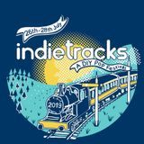 Basement Scene - Indietracks Special Part One