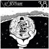 ►► K7 Nocturne 38 (Autumn edition)