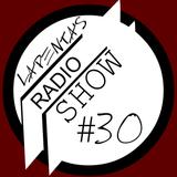 Lapenta's Radio Show #30
