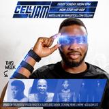 #HipHop & #RnB Mixshow - #CellJam Episode 34 - The Overdose Episode (Preview)